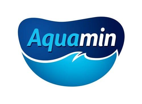 Aquamin-logo