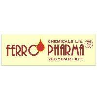 Ferro Pharma