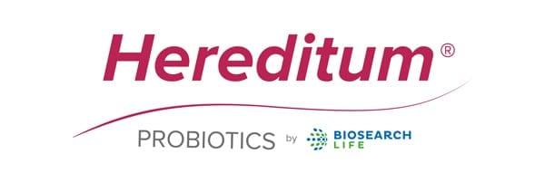 Hereditum Probiotics