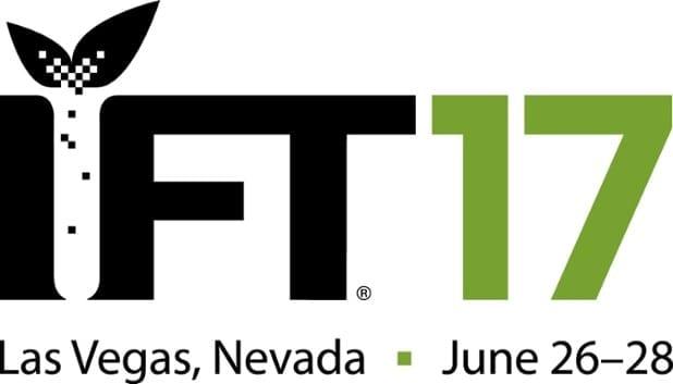 IFT17 logo