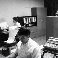 Stauber history 01- 1969