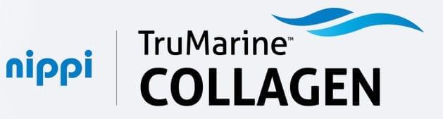 Nippi Collagen logo