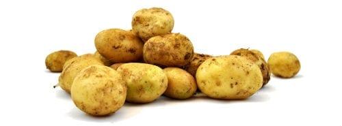JRS Potato Fiber