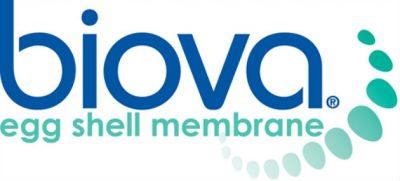 Biova Egg shell membrane