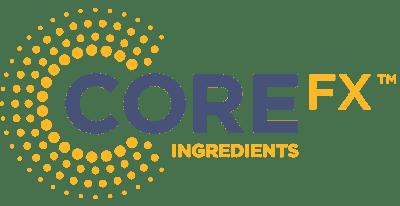 CoreFX-Ingredients-Logo