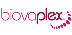 Stauber-Biovaplex