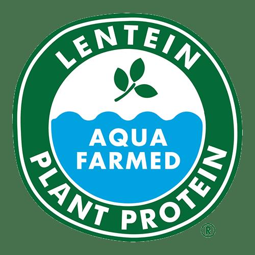 Lentein Plant Protein