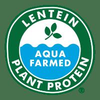 Lentein Logo thumbnail