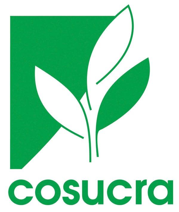 Cosucra logo