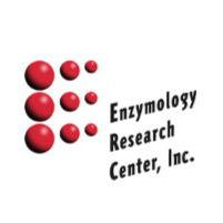 Enzymology Research Center Logo