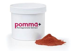pomma+