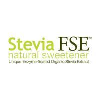 Stevia FSE logo