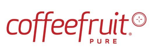 coffeefruit logo