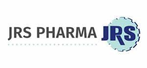 JRS Pharma logo