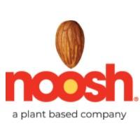NOOSH Logo