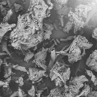 Emcocel microcrystalline cellulose