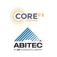 abitec logo corefx