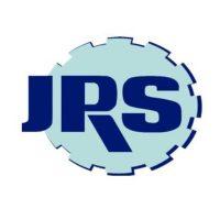 JRS Logo