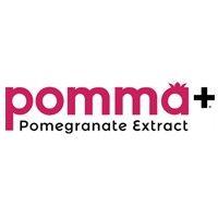 Pomma Pluse logo
