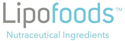 Lipofoods logo
