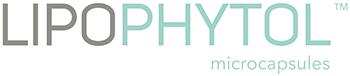 Lipophytol