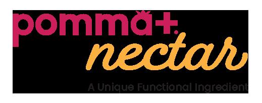 pomma nectar logo