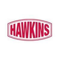 Hawkins Thumbnail