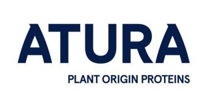 Atura Logo