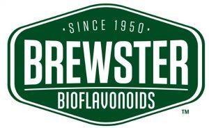 Breswter Bioflavonoids Logo