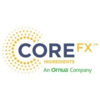 CoreFx Logo Thumbnail