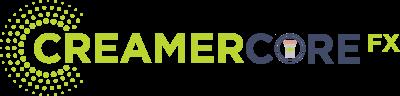 CreamerCore Logo