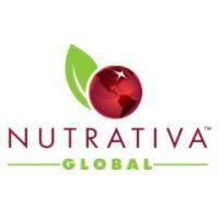 Nutrativa Logo Thumbnail
