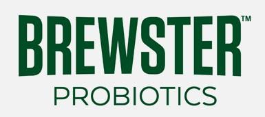 Brewster Probiotics