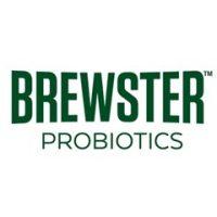Bewster Probiotics
