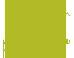 pisane-sanslogan-white2-250x195